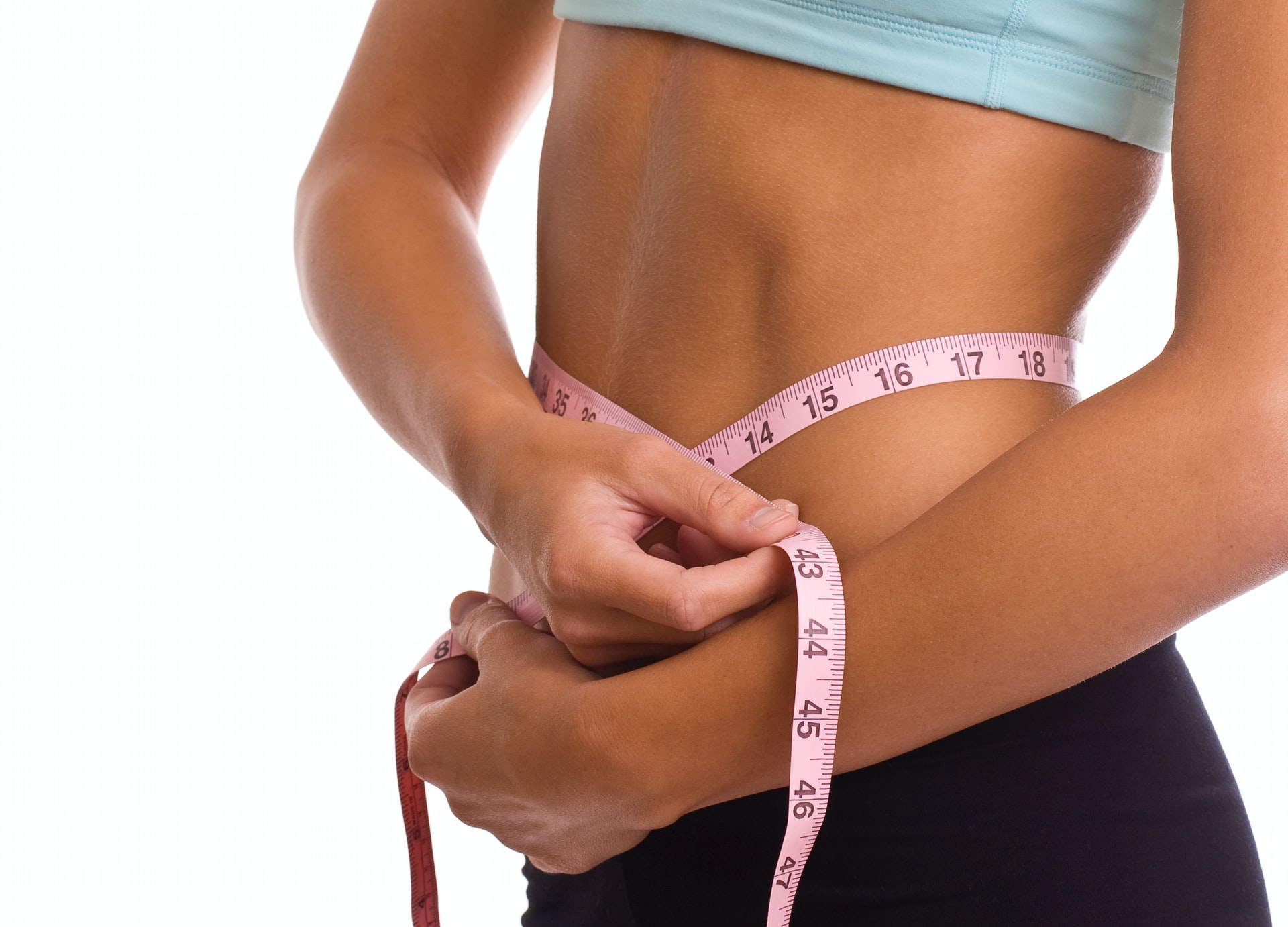 Lipotropic injections for weight loss: How they work
