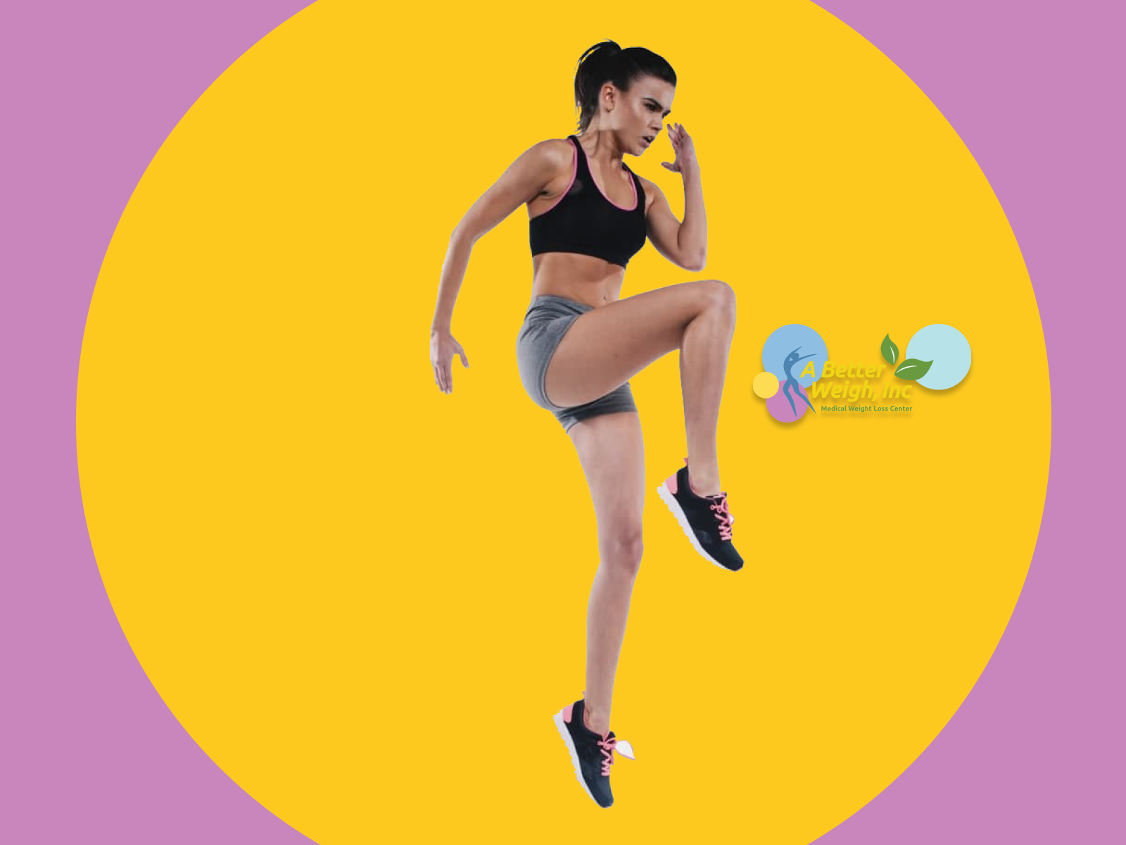 Exercises to do at home for legs bums and tums