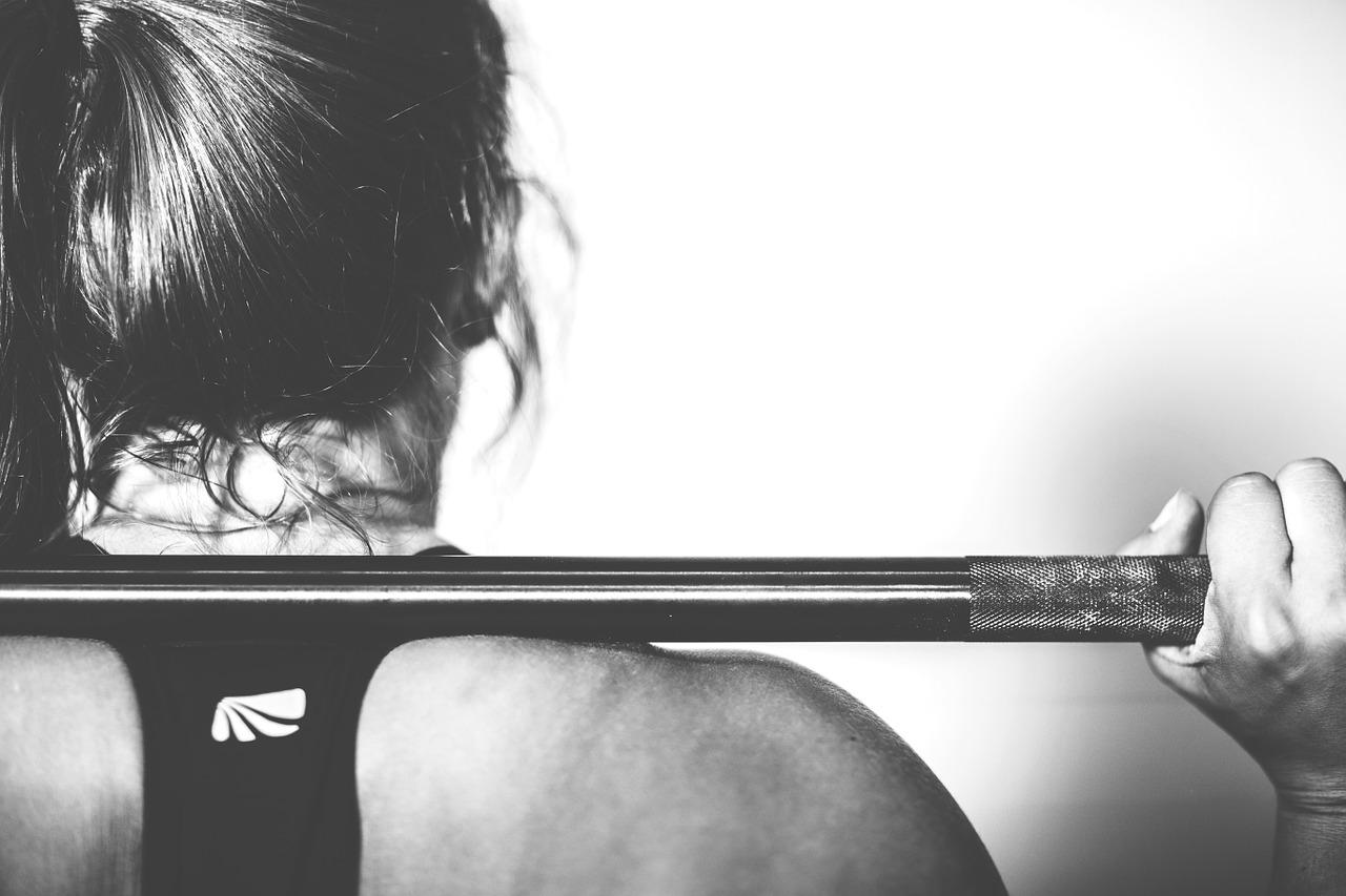 pre workout pros cons