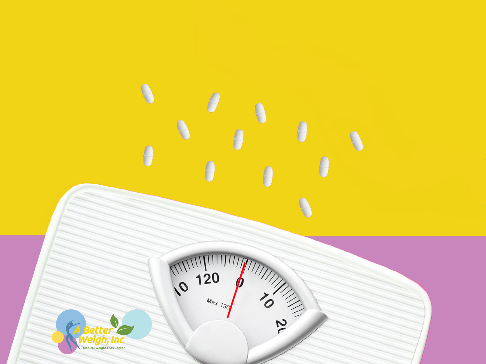 How to make phentermine more effective